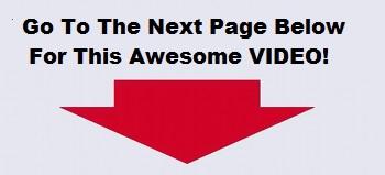 arrow_down_next_page